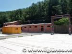 centro doc niccioleta 2013