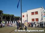 colonia_marina_bandiera_blu_velamod