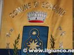 comune_scarlino_gonfalonemod