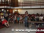 cons_com_follos_2013_03