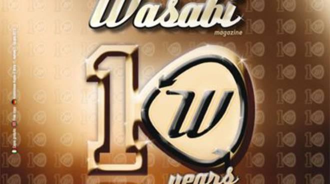 copertina_wasabi