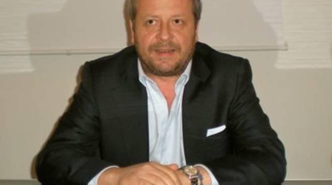 gianfranco chelini