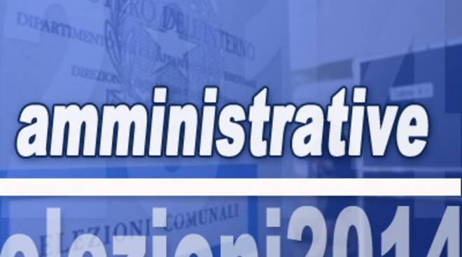 icona_amministrative_2014