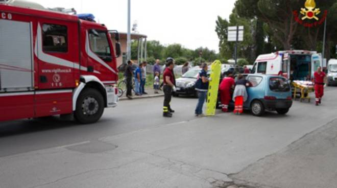 incidente_viale_europa
