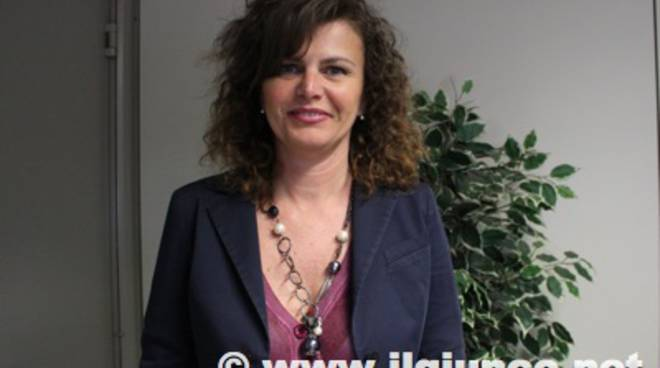 michela hublitz 2013