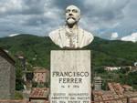 monumento_francisco_ferrer