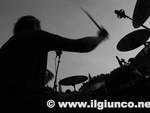 musica batteria 2013