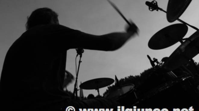 musica_batteria_2013