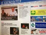 nuova_prima_pagina_giunco_2013