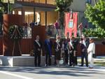 piazza_montieri_2013