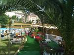 piscina giuncarico_2013