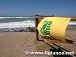 spiaggia_legambientemod
