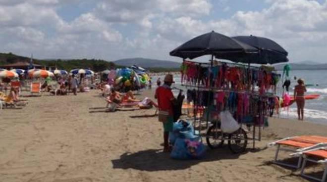 ambulante_spiaggia