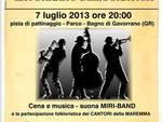 aperi-music_2013