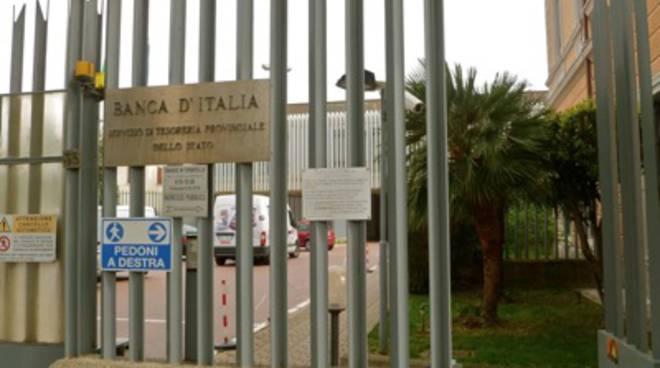banca_italia_1mod
