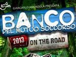 banco_manifest_2013