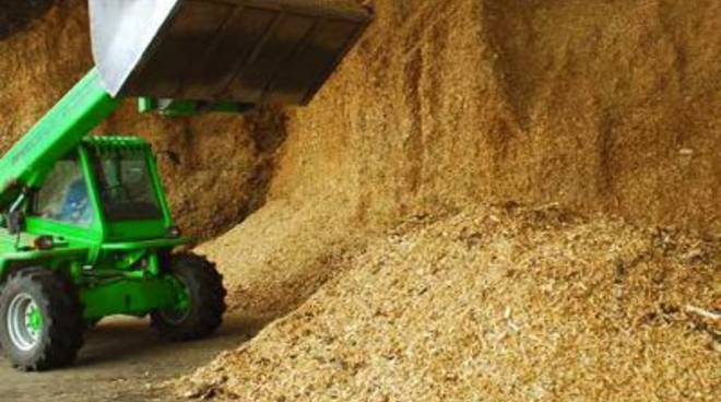 biomasse_generica