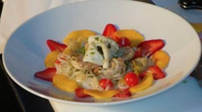 calamari_cibo