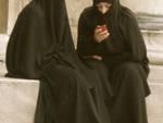 caponord_bosforo_2013_3mod_burqua_islam