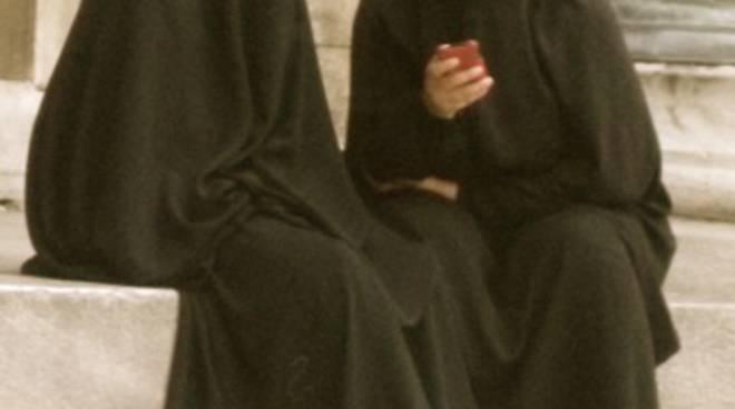 grosseto muslim En mai, une blessure à la cuisse empêche bolt de participer aux championnats du monde junior de grosseto, compétition qu'il a remportée deux ans auparavant [13.
