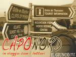 caponord_icona