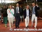 conserve_italia_2013_12mod