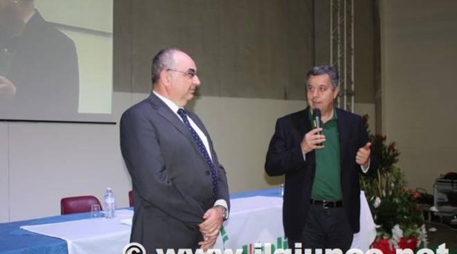 conserve_italia_2013_7mod
