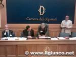firma_protocollo_lega_credito_2013mod