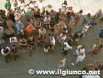 flash_mob_orbet_2013mod