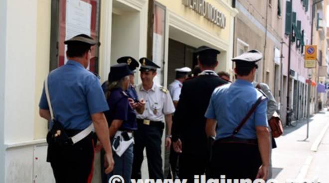 forze ordine moderno 2013 cc polizia
