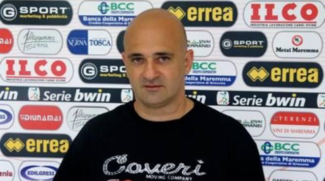 Francesco Statuto