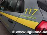 guardia_finanza_117mod