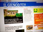 home_page_ilgiunco_net_2013
