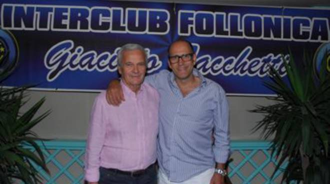 inter_club_foll_2013_simoni