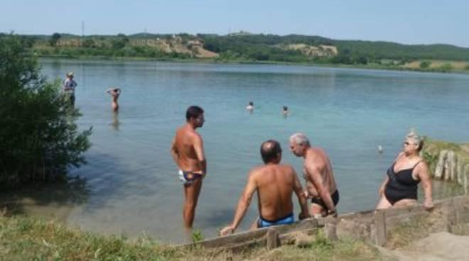lago_accesa_estatemod