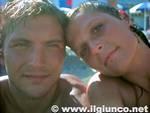 lorenzo_alessandra_micco