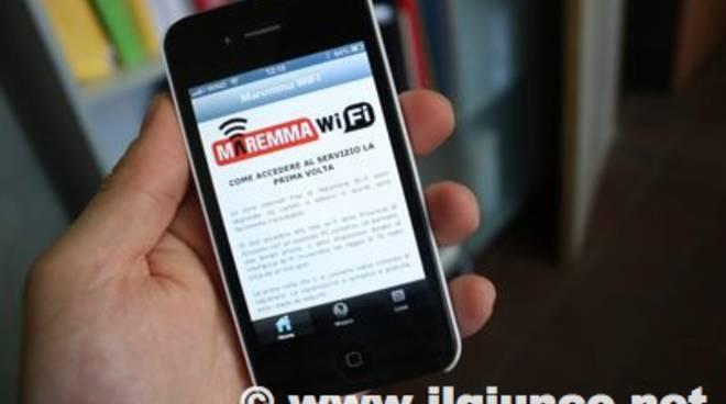 maremma_wi_fi_smartphone_2013mod