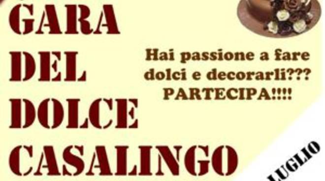 sagra_dolce_casteani_2013