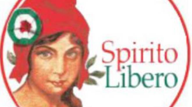 spirito_libero_logo