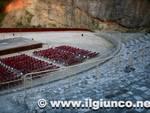 teatro_rocce_2013mod
