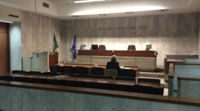 tribunale_aulamod