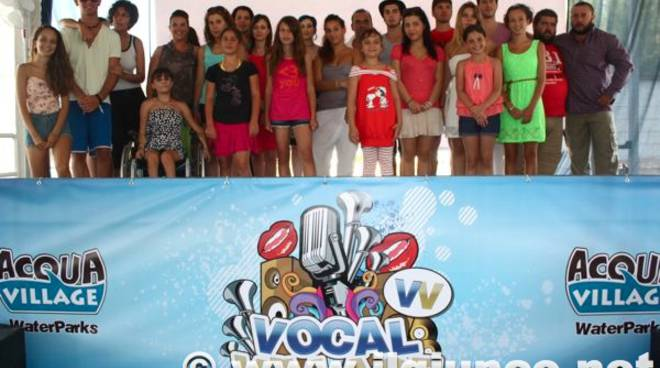 vocal_village_2013_01