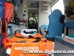 ambulanza_2013_stretta_04mod