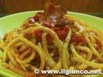 bucatini_amatriciana_cibo