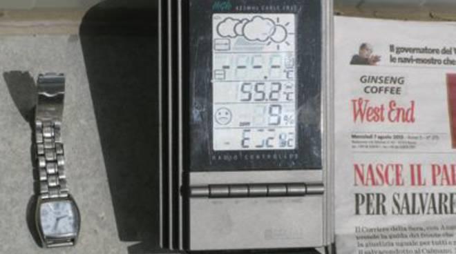 canile_termometro