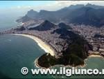 caponord_brasile_2013_1mod