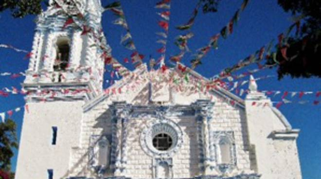 caponord_messico_belize_guatemale_2013_6mod