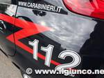 carabinieri_112mod