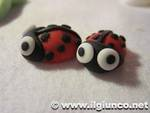coccinelle_cakedesign_5