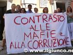 contrasto_mafia_2013_01